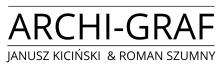 Archi-Graf