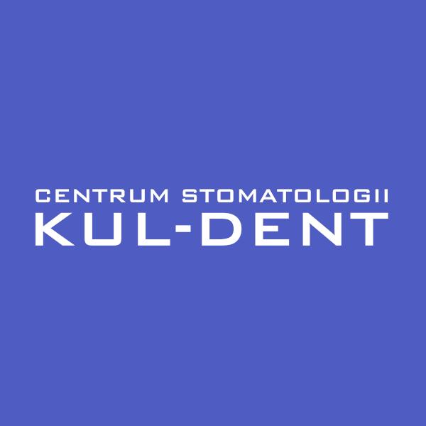 Centrum Stomatologii KUL-DENT