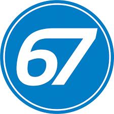 Magazyn 67-Nad Gwdą i Notecią