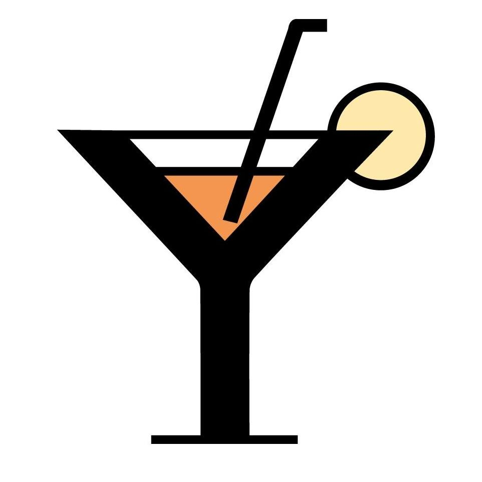 Onyx Rooftop Cocktail Bar Piła