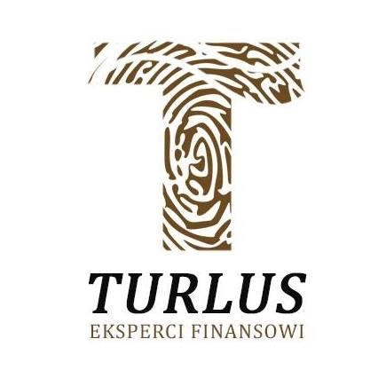 Turlus